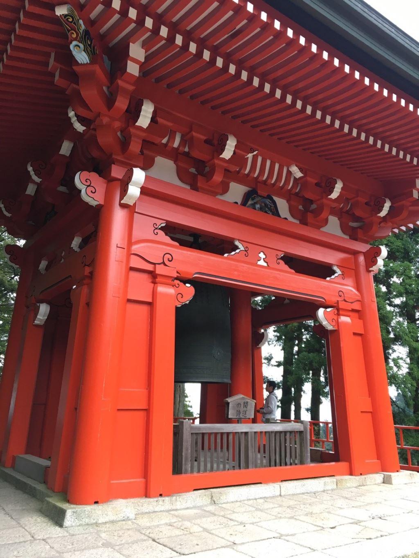 日本私人導遊 日本地陪