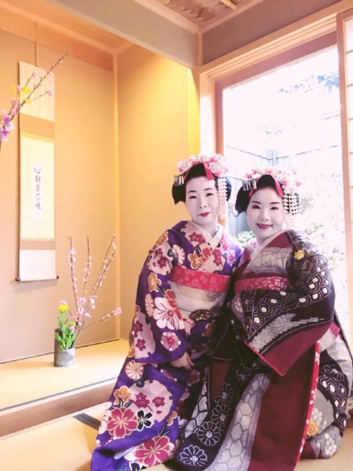 日本地陪,日本地陪導遊,日本私人導遊,日本當地導遊