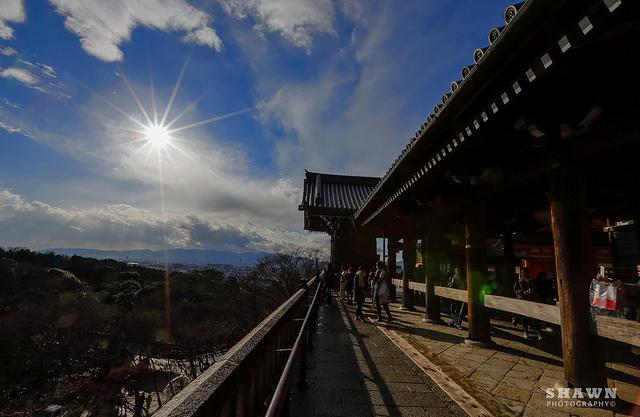 【日本地陪推薦,日本地陪】非常感謝台日地陪的當地日本私人導遊,協助旅遊諮詢